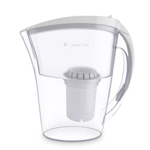 Load image into Gallery viewer, pH REFRESH Alkaline Water Pitcher