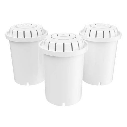 PH001 Alkaline Water Filter Cartridge (3-Pack)