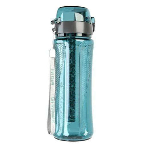 pH REVIVE Alkaline Water Bottle