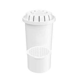 PH001 Alkaline Water Filter Cartridge