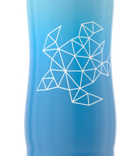 Load image into Gallery viewer, pH ACTIVE (Steel) Kids Alkaline Water Bottle