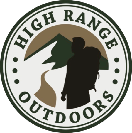 High Range Outdoors