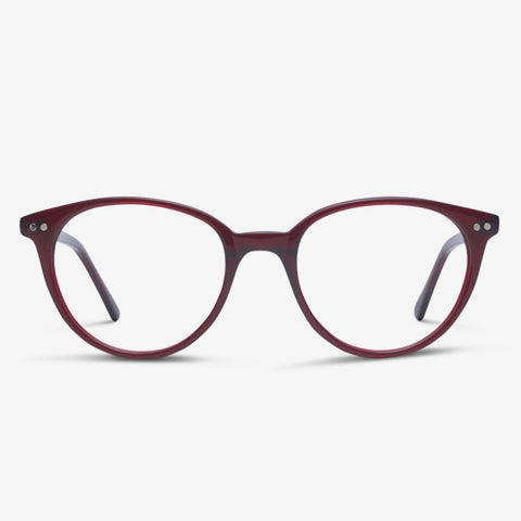 Vogue Vo4001 - Semi-Rimless - ap-michael