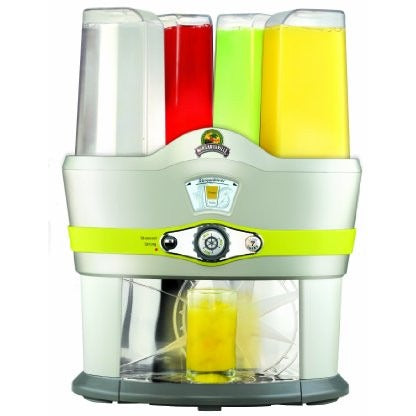 Margaritaville Mixed Drink Maker - Tropically Inclined