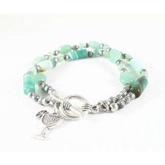 Margarita Bracelet - Tropically Inclined