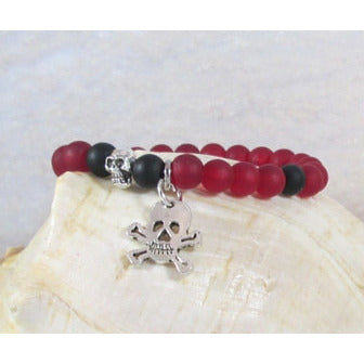 First Mate's Bracelet - Tropically Inclined