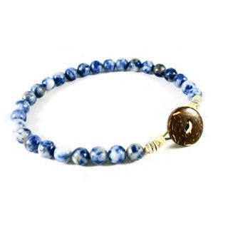 Ride the Wave Surfer Bracelet - Tropically Inclined