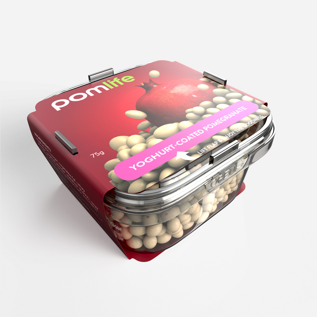 <span class='product-name' id='yoghurt-covered-pomegranate'>YOGHURT-COATED POMEGRANATE</span>