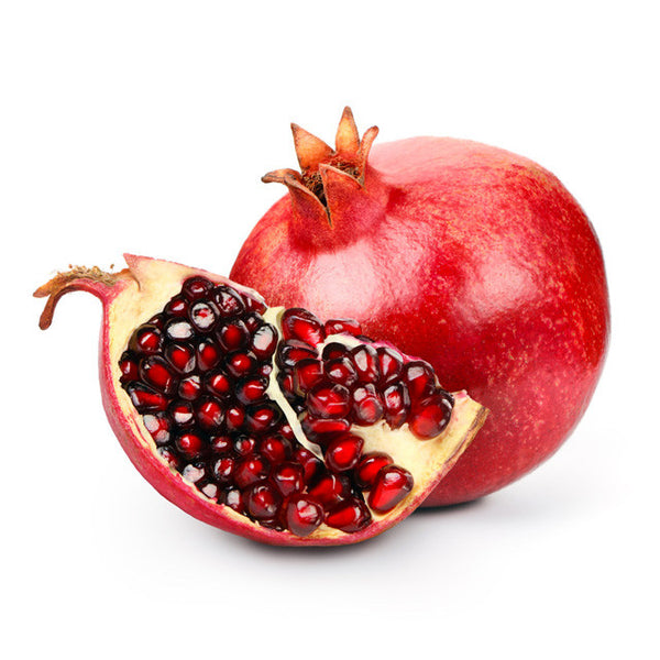 <span class='product-name-no-brand' id='fresh-poms'>FRESH POMEGRANATES</span>