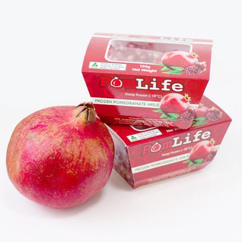 <span class='product-name' id='frozen-arils'>FROZEN (IQF) POMEGRANATE ARILS</span>