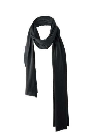 District® - Cotton Blend Scarf. DT50