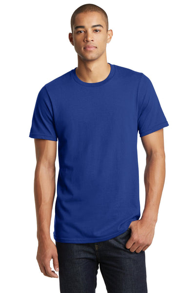 District® Young Mens Bouncer Tee. DT7000