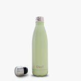 Stainless Steel Waterbottles | S'Well