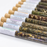 Knock Me Out Test Tube Tea | Organics for Lily