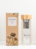 Tea Traveller Pack Medium | Organics for Lily