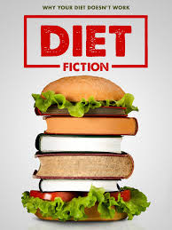 Diet Fiction - Vegan Documentary