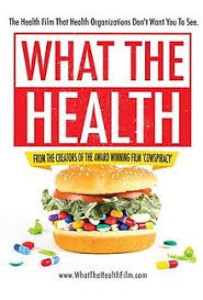 What The Health - Vegan Documentary