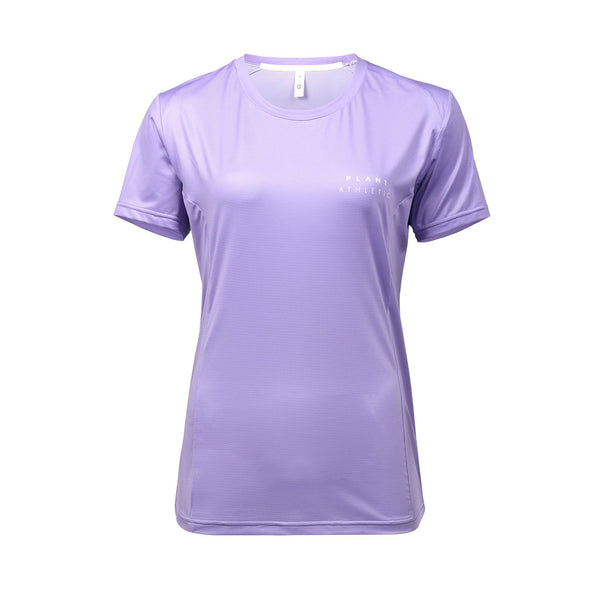 Women's Tech-Tee / Lavender