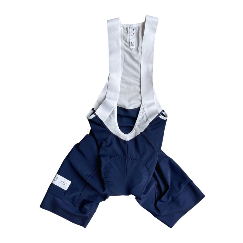 Men's Tech-Tee / Black