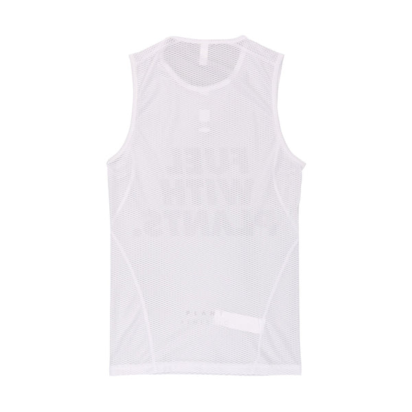 Base Layer / White