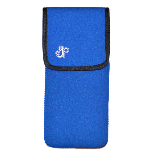 Insulated Sport Pouch Cover