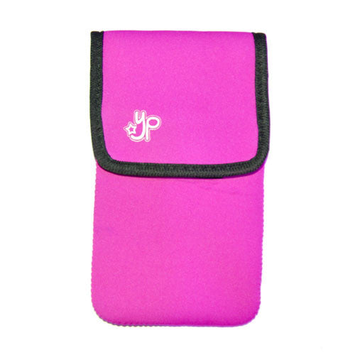 Insulated Pouch Cover