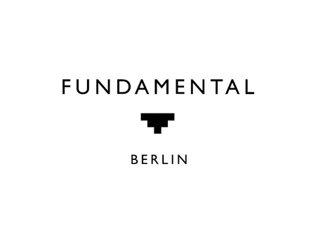 Fundamental.Berlin