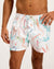 Mens Boxer Shorts Monkeys - Woodstock Laundry