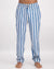 Mens Lounge Pants - Beach Boys