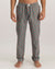 Mens Lounge Pants Funky Disco - Woodstock Laundry