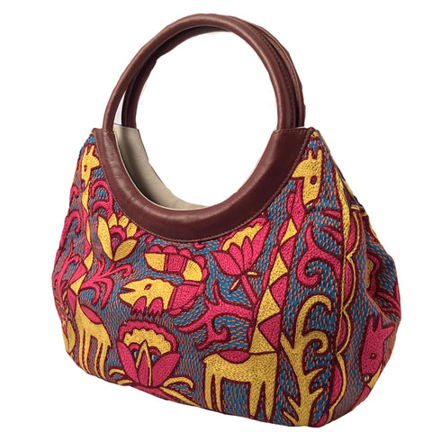 Shangaan Love Gaby bag