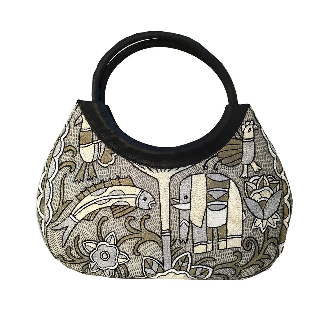 Scatterling of Africa Gaby bag