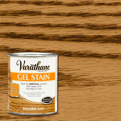 Gel Stain Cabernet Golden Oak Paprika Traditional Cherry White Wood Putty Dark Walnut Wood Putty Cherry Wood Putty