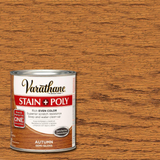 Stain and Polyurethane American Walnut Stain and Polyurethane Early American Dark Walnut Cabernet Black Cherry Autumn Stain and Polyurethane
