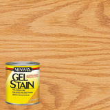 Wood Finish Classic Gray Oil Based Interior Stain Wood Finish Gunstock Oil Based Interior Stain