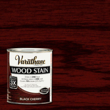 Wood Stain American Walnut Ash Premium Autumn Black Cherry Carrington Premium