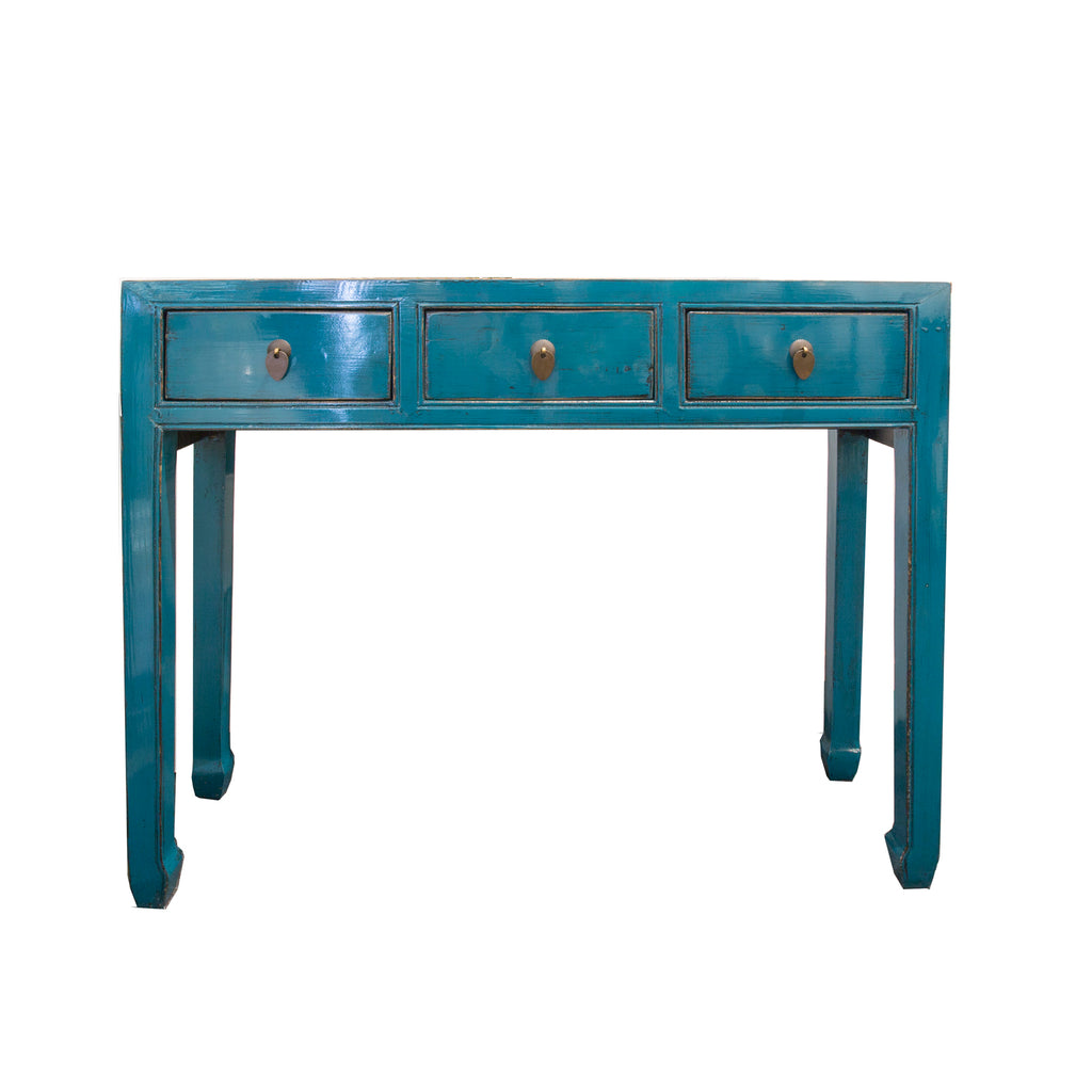 Chinese Console Table Singapore