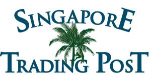 Singapore Trading Post