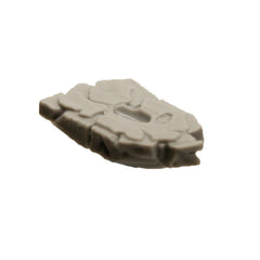 Warhammer 40K Forgeworld Space Marines White Scars Ebon Keshig Base B