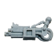 Warhammer 40K Forgeworld Mechanicum Scyllax Guardian Bolter C