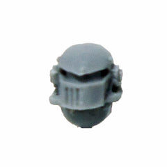 Warhammer 40k Forgeworld Deathshroud Terminator Head Helmet A Death Guard