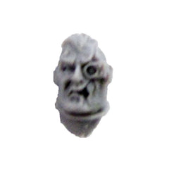 Warhammer 40K Forgeworld Space Marines Salamanders Fire Drake Head Bare C