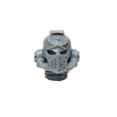 Warhammer 40K Forgeworld Space Marines Blood Angels Head Helmet D Upgrade