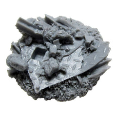 Warhammer 40K Forgeworld Sons of Horus Loken Base Bits