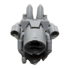 Warhammer 40K Forgeworld Emperors Children Lord Eidolon Jump Pack