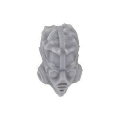 Necromunda Orlock Head Upgrade L