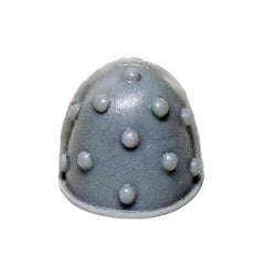 Warhammer 40K Space Marines Forgeworld MKIV Shoulder Pad Stud Heresy