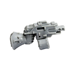 Warhammer 40K Forgeworld Thousand Sons Legion Praetor Storm Bolter
