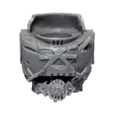 Warhammer 40K Forgeworld World Eaters Khorne Torso A Upgrade