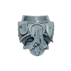Warhammer 40K Forgeworld Space Marines Dark Angels Torso C Upgrade